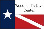 Woodlands Dive Center LLC