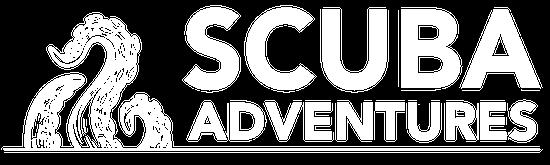 Scuba Adventures