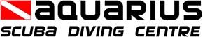 Aquarius Scuba Diving Centre, Inc