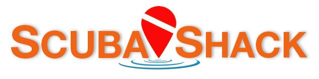 Scuba Shack Ltd