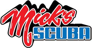 Mick's Scuba