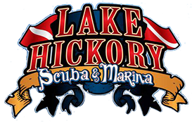 Lake Hickory Scuba Center, Inc