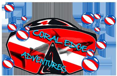 Coral Edge Adventures