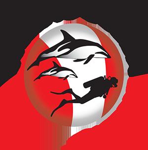 Pacific Scuba Divers Inc