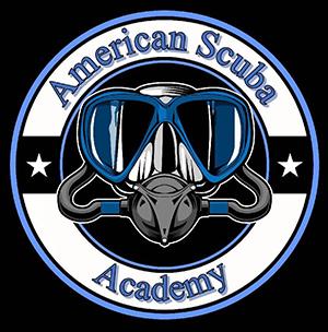 American Scuba Academy