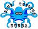 Blue Octopus Scuba