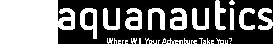 Aquanautics LLC