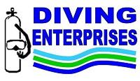 Diving Enterprises