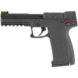 Kel-Tec, PMR30, Full Size, 22WMR, 4.3