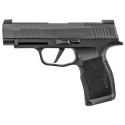 Sig Sauer, P365XL, Striker Fired, 9mm, 3.7
