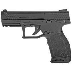 Taurus, TX22, Semi-automatic, Polymer Frame Pistol, 22 LR, 4