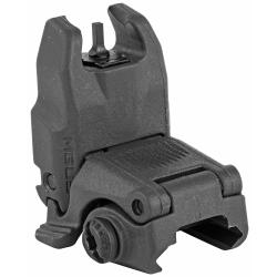 Magpul Industries, MBUS Back-Up Front Sight Gen 2, Fits Picatinny