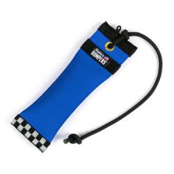 KATIES BUMPERS HEAVE HOSE BLUE