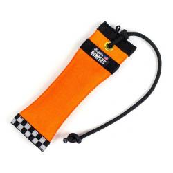 KATIES BUMPERS HEAVE HOSE LARGE ORANGE