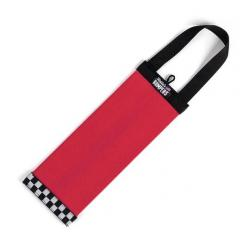 KATIES BUMPERS BOTTLE TRACK RED