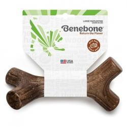 BENEBONE MAPLE STICK LARGE
