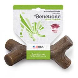 BENEBONE BACON STICK MEDIUM