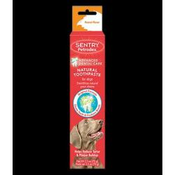 PETRODEX  TOOTH PASTE PEANUT 2.5oz