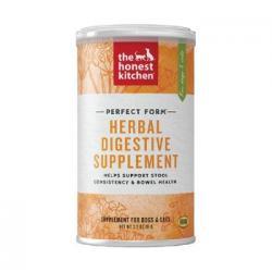 HK Perfect Form Digestive Supplement 3.2 oz