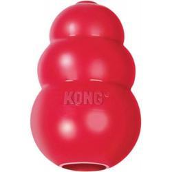 KONG CLSC KING DOG TOY XXL