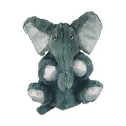 KONG CMFT KIDDO ELEPHANT TOY XS