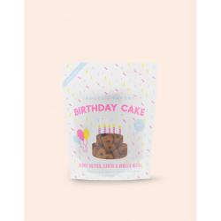 BOCCES DOG BISCUIT BIRTHDAY CAKE 5OZ