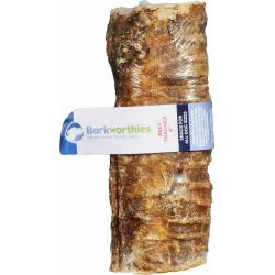 BARKWORTHIES TRACHEA BEEF 6
