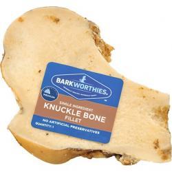 BARKWORTHIES KNUCKLE BONE FILLET