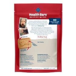 BB HLTH BAR B/E/C DOG 16Z C=4