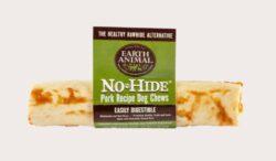 EARTHAN D NO HIDE PRK 7