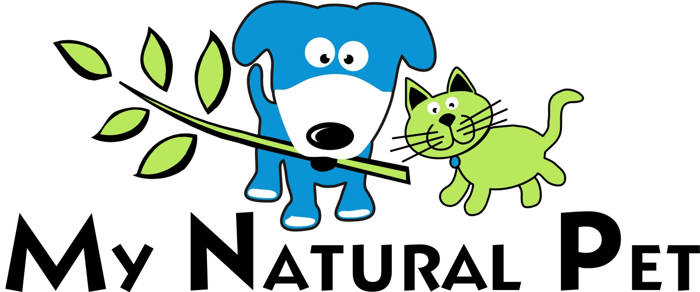 My Natural Pet Supply LLC