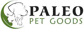 Paleo Pet Goods LLC