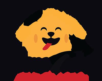 Home Towne Pet Shoppe