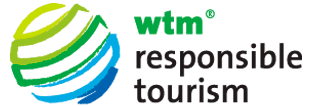wtm responsible-tourism