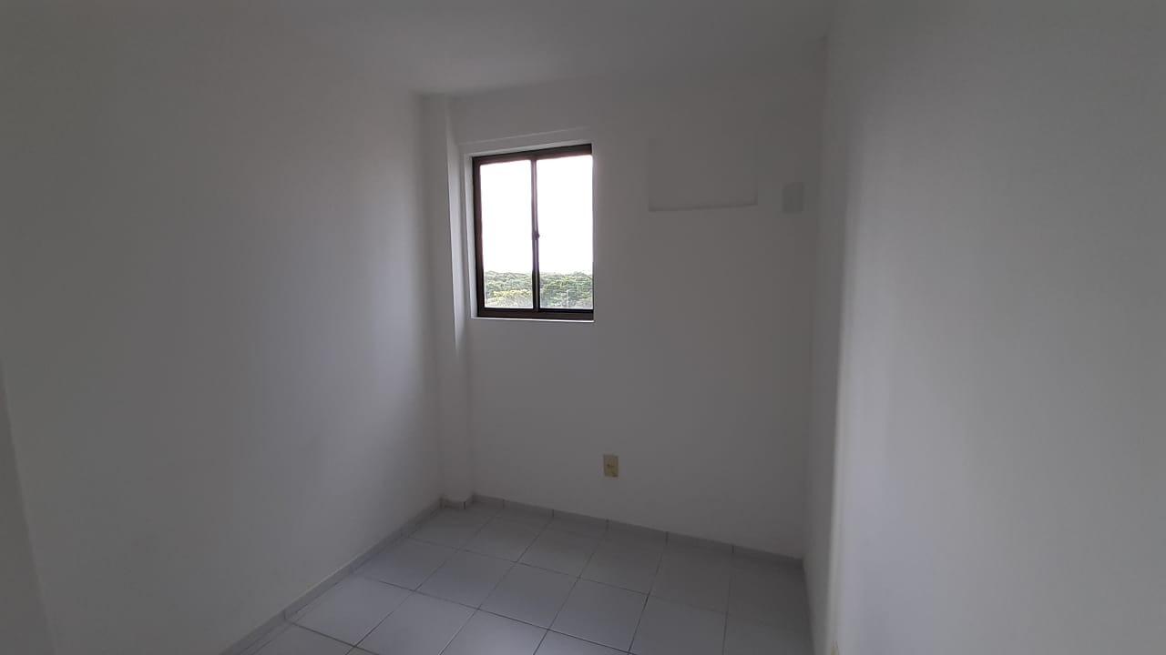 Apartamento à venda no Boa Viagem: quarto
