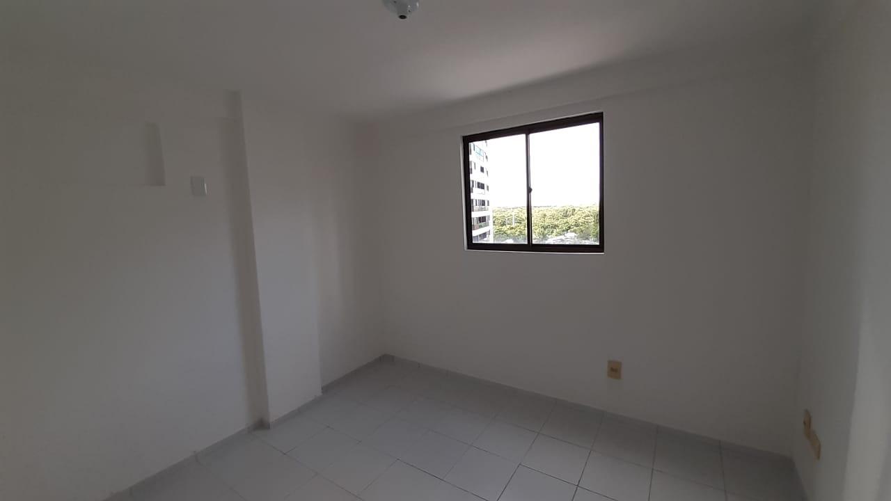 Apartamento à venda no Boa Viagem: 1 quarto