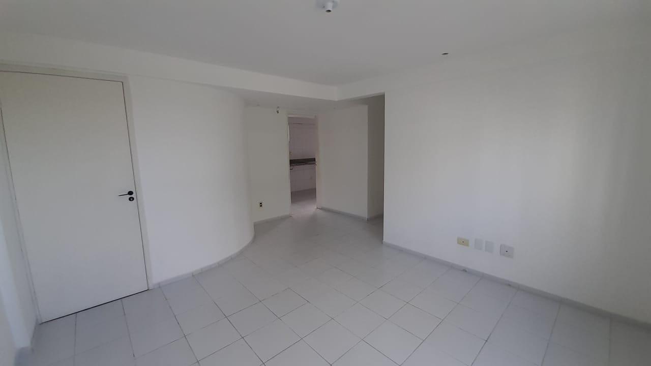 Apartamento à venda no Boa Viagem: sala