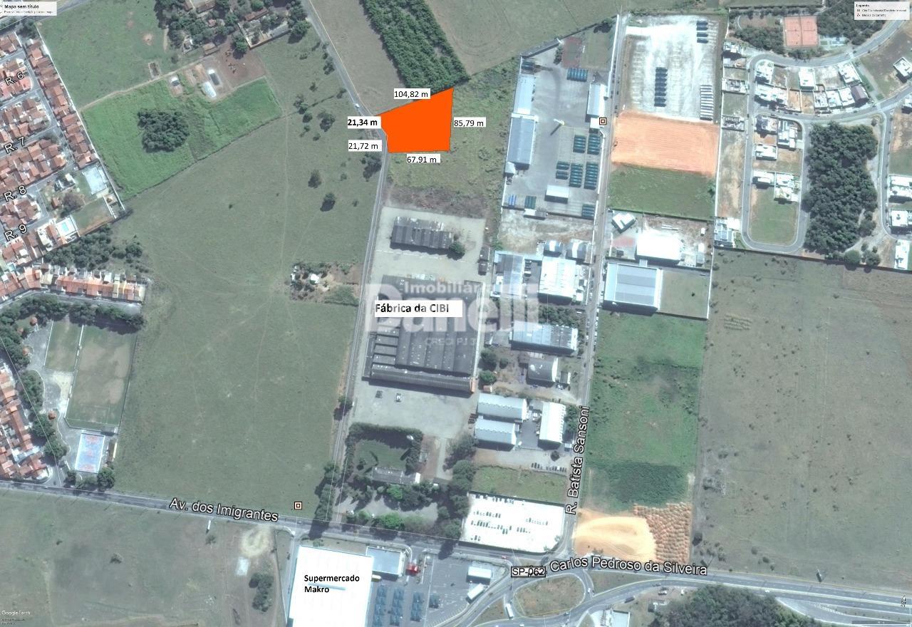 área 3 - 4.941,53 m²