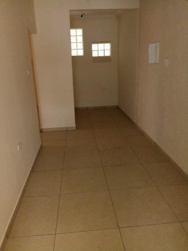Sala para aluguel, Vila Pires - Santo André/SP