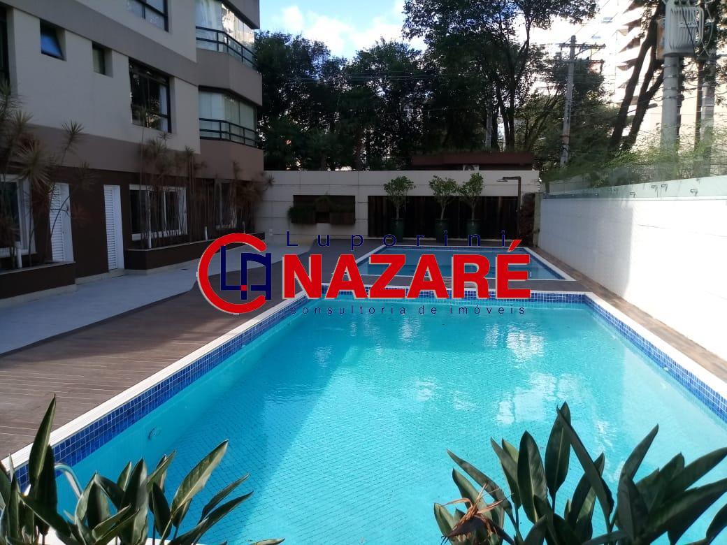 Ótima apartamento e excelente localização. Apartamento no centro de São Bernardo