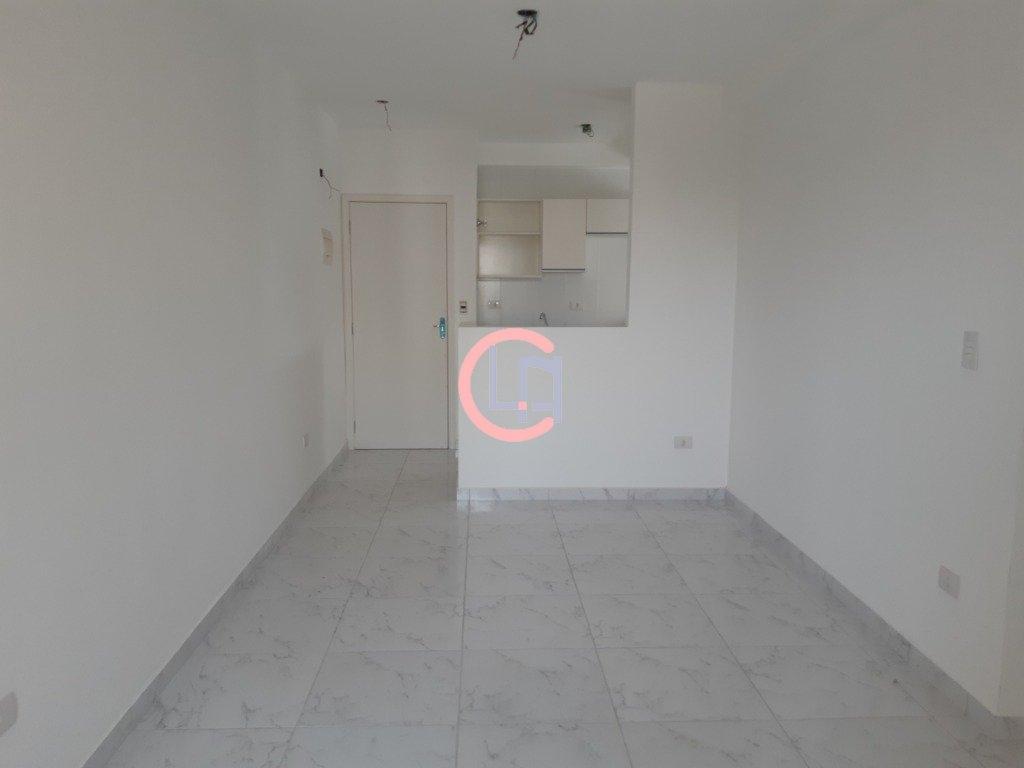 Empreendimento à venda, 3 quartos, 2 vagas, Baeta Neves - São Bernardo do Campo/SP