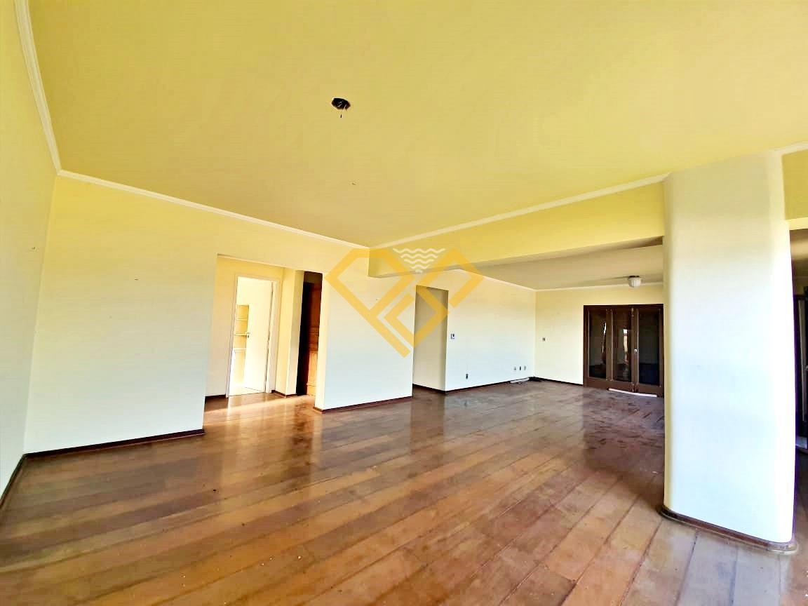 Apartamento à venda no Pompéia: Sala