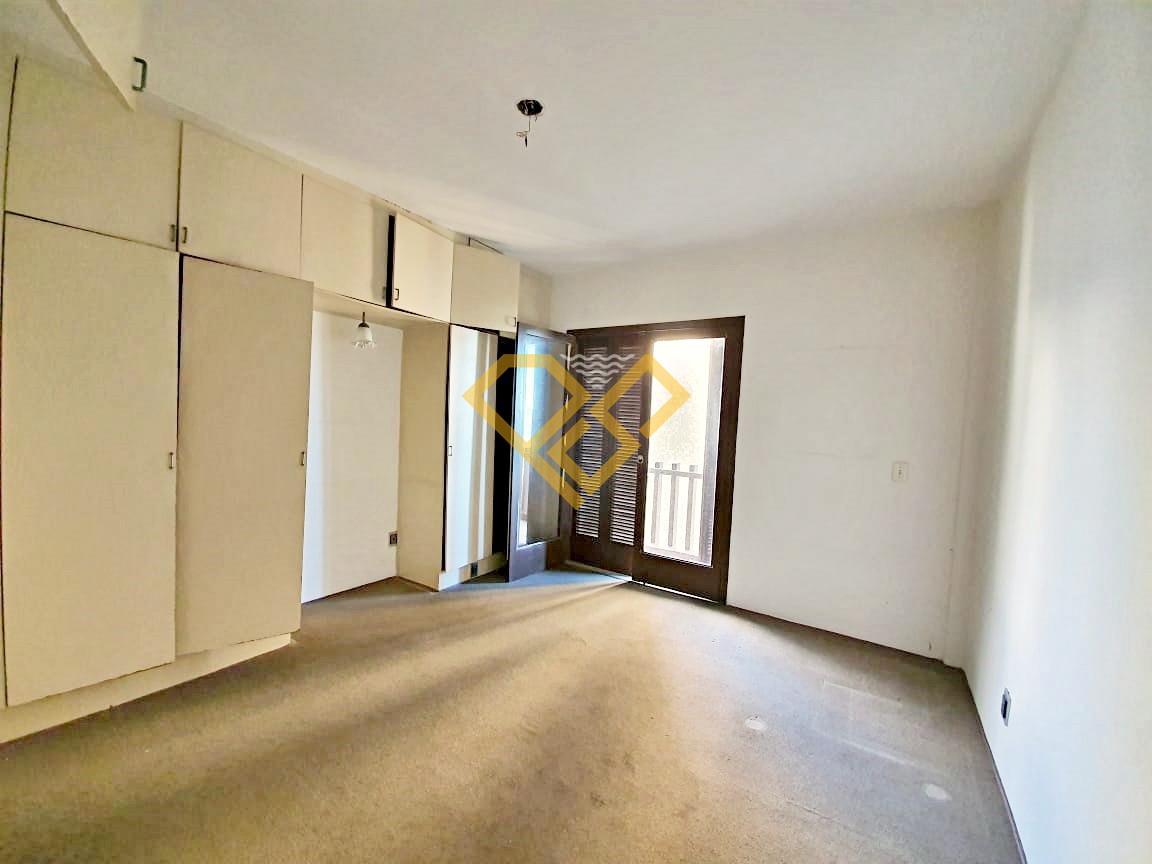 Apartamento à venda no Pompéia: Suíte