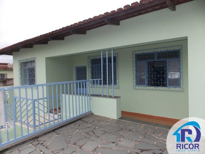 Código: 4070 - MG - Pará de Minas - Nossa Senhora de Fátima - Venda