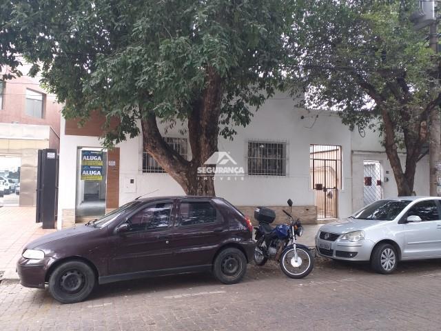Casa para aluguel, 5 quartos, Centro – GOVERNADOR VALADARES/MG