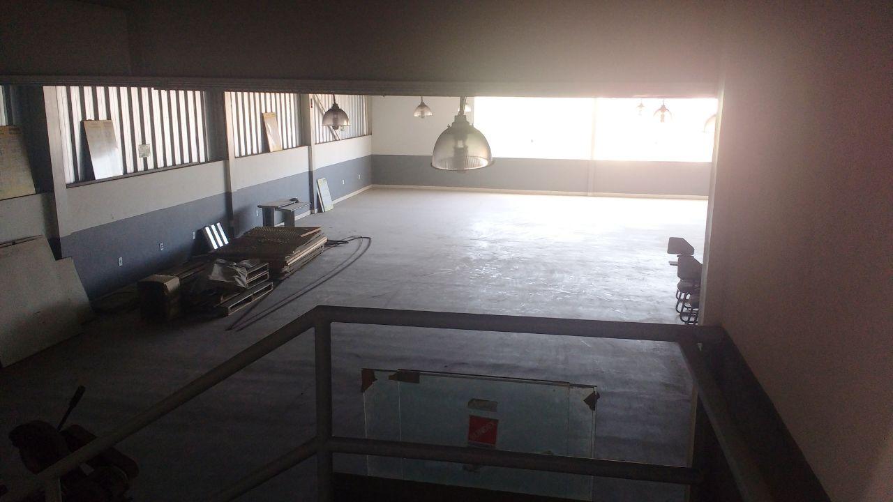Galpão para aluguel no José Conrado de Araújo: imovel_2453_25374.jpg