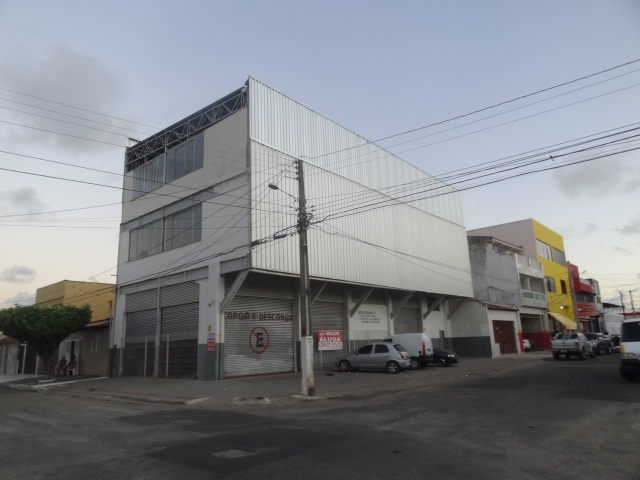 Galpão para aluguel no José Conrado de Araújo: imovel_2453_25479.jpg