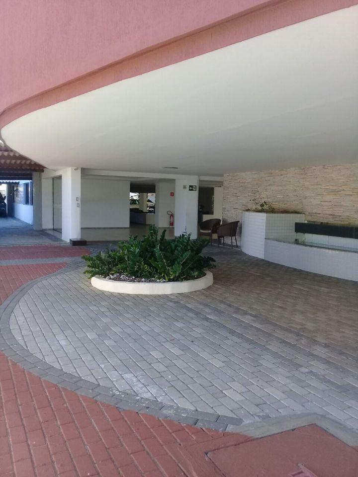 Apartamento para aluguel no Farolândia: imovel_2502_26165.jpg