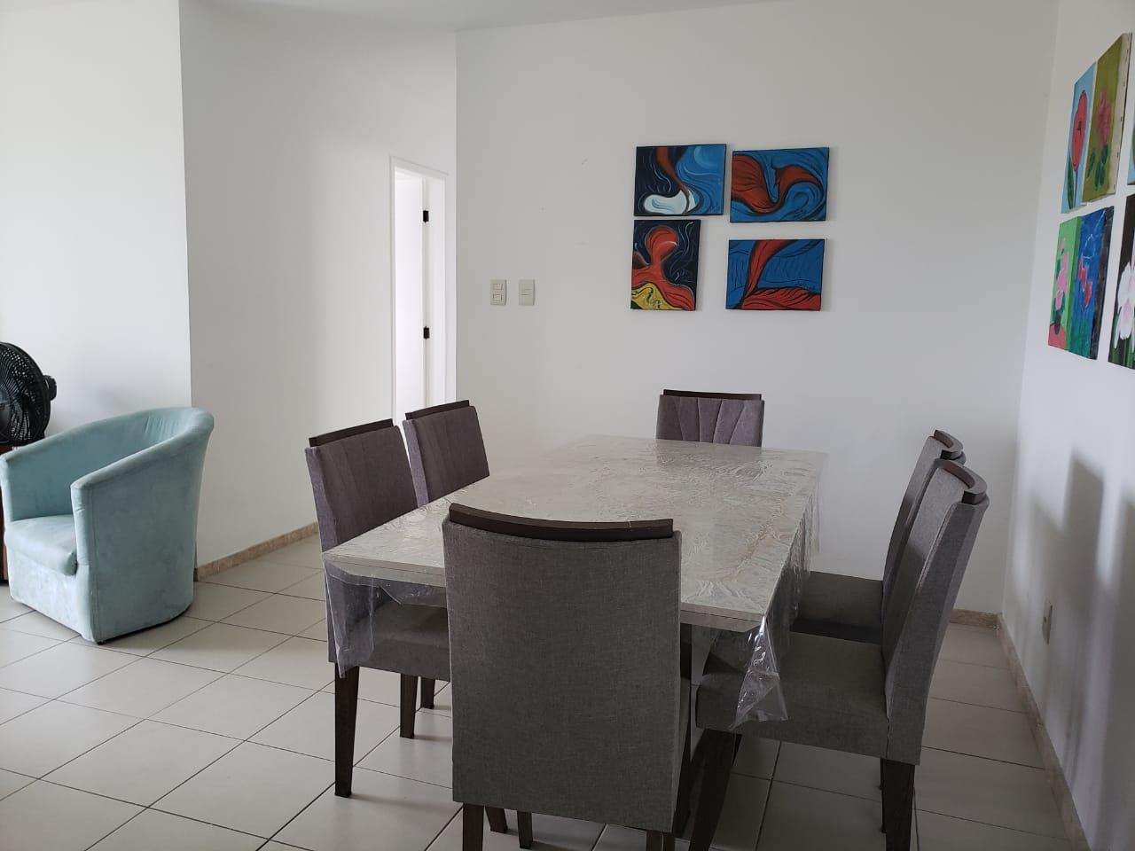 Apartamento para aluguel no Aeroporto: imovel_3089_33964.jpg