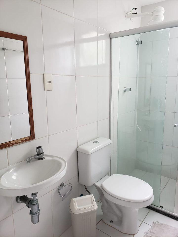 Apartamento para aluguel no Aeroporto: imovel_3089_33966.jpg
